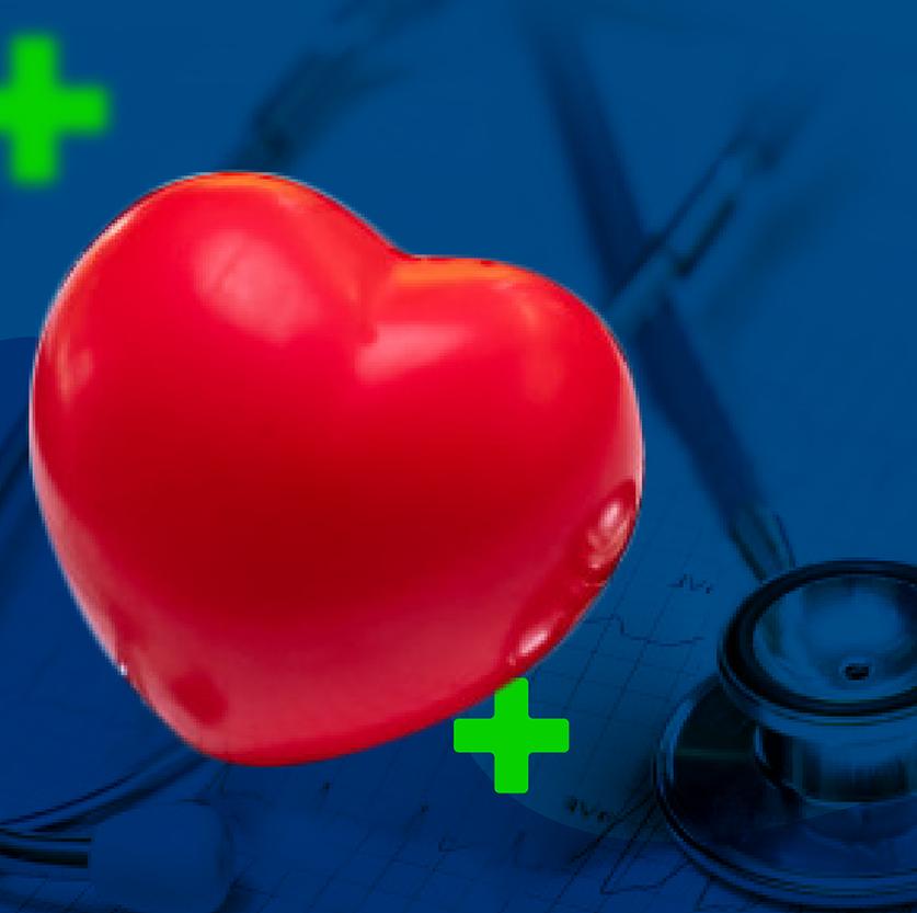 zyropathy-heart