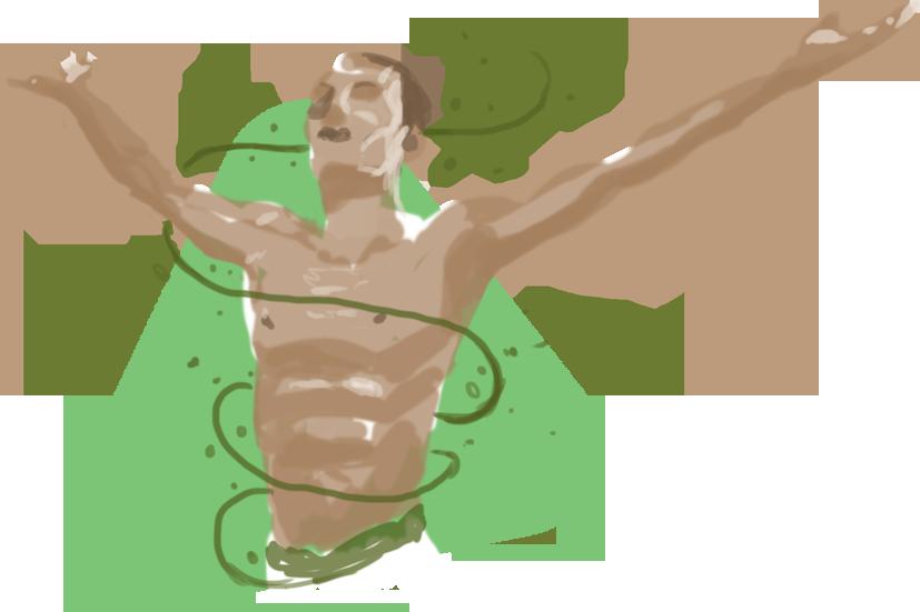 how-zyropathy-works-2