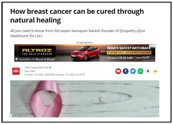 Breast-cancer-heal-naturally